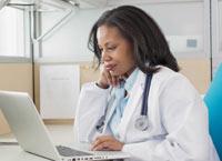 Doctor_laptop_full_4c_fin_200x145
