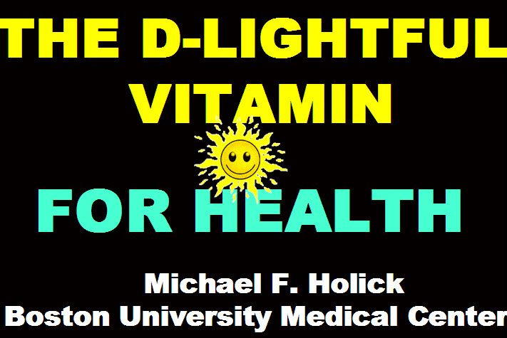 Vitamin D and Calcium: A Systematic Review of Health ...