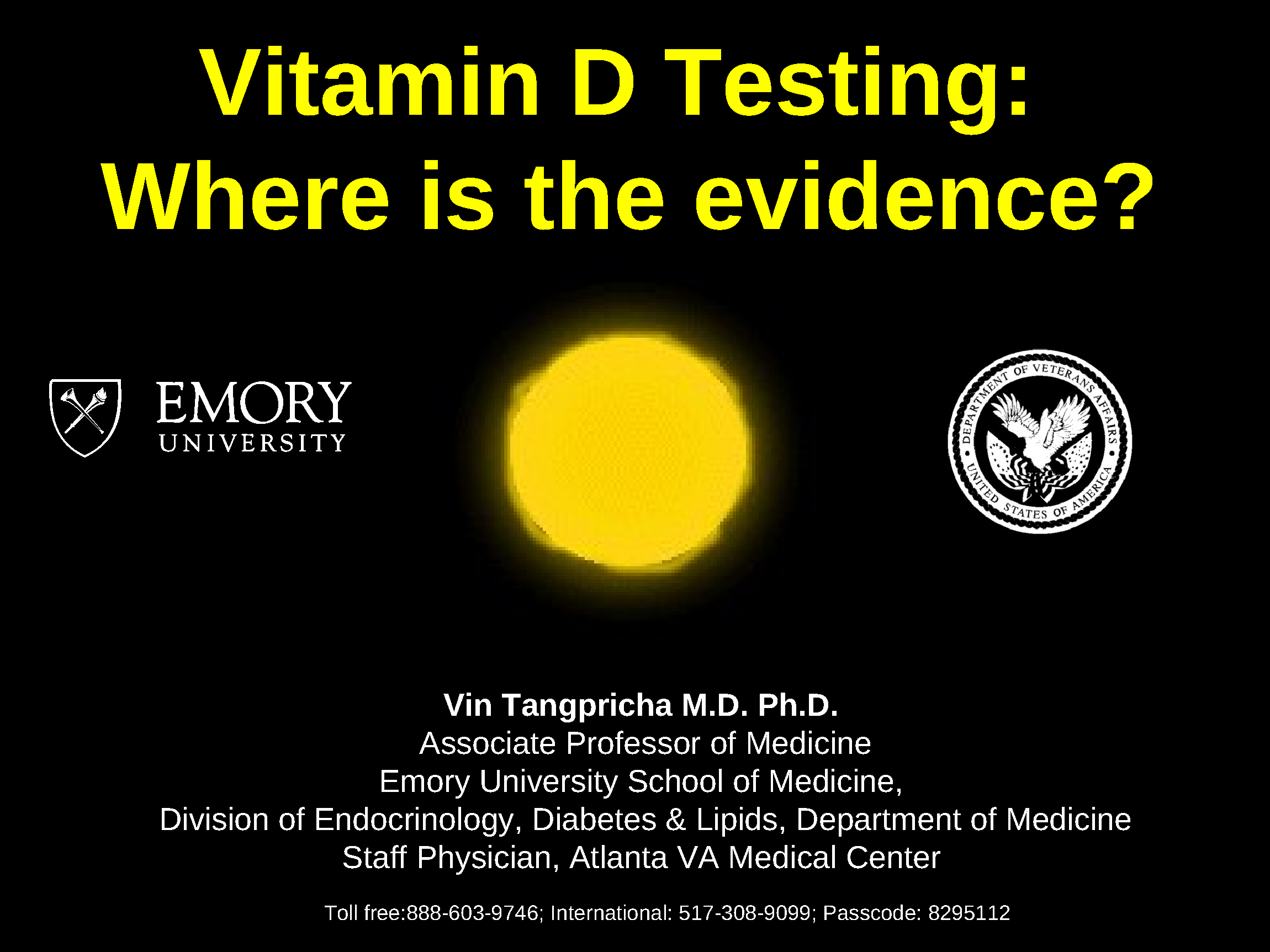 Understanding the Role of Vitamin D in Multiple Sclerosis