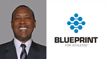 Blueprint for athletes case studies from ronnie barnes sr vp click here to join us for this live program where ronnie barnes senior vice president and head athletic trainer new york football giants discusses the malvernweather Gallery