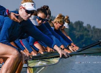 Blueprint_athletes_women