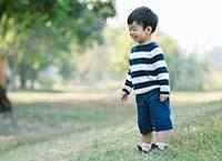 Boy-age-3-in-field_200x145